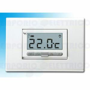 termostato antiguo